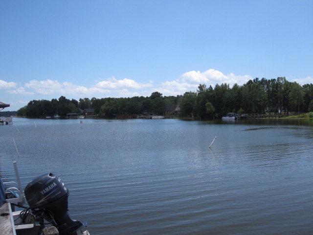 49  Ridge Lake Drive Manning, SC 29102