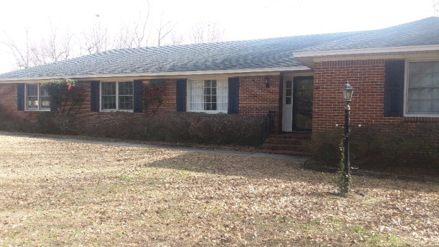2268  Rolling Hill Lane Sumter, SC 29150