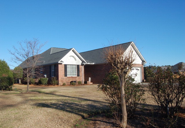 4  Ridge Lake Drive Manning, SC 29102
