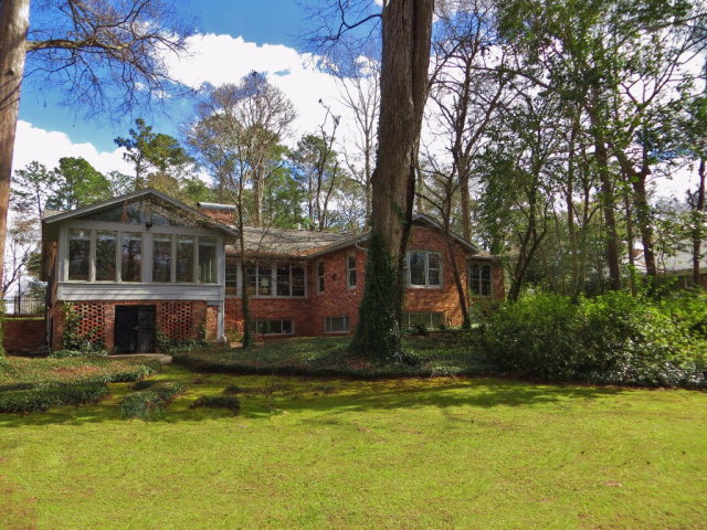 30  Buford St Sumter, SC 29150