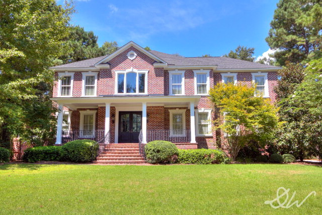 40  MILL RUN CT Sumter, SC 29154