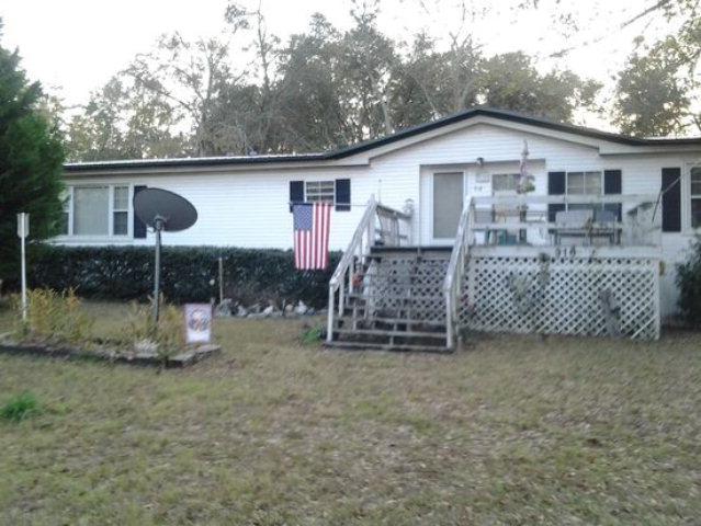 318  Lakeview Eutawville, SC 29047
