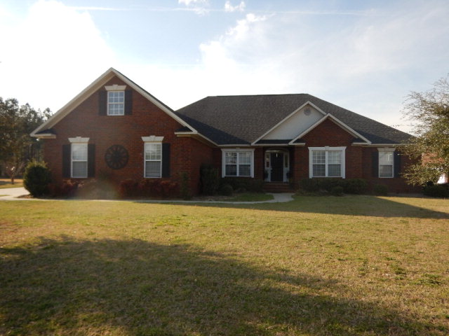 3275  Poppy Court Sumter, SC 29150