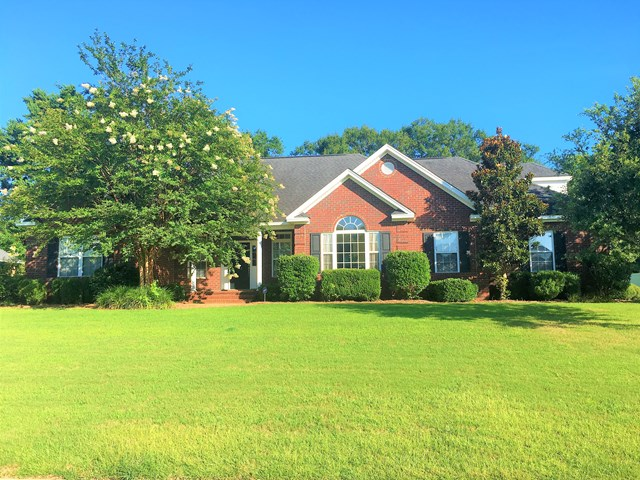 715  Windrow Drive Sumter, SC 29150