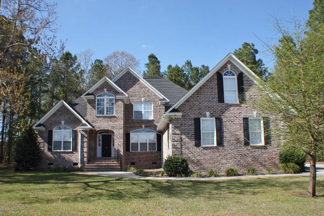 2220  Watersong Run Sumter, SC 29150