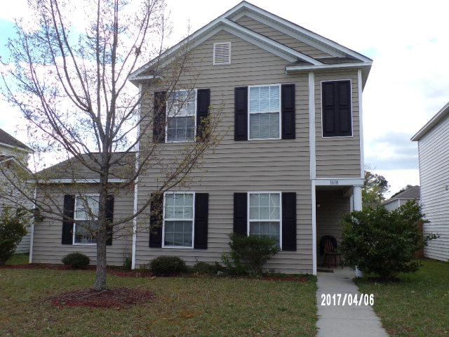 1618  Musket Trail Sumter, SC 29150