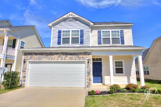 1637  Musket Trail Sumter, SC 29150