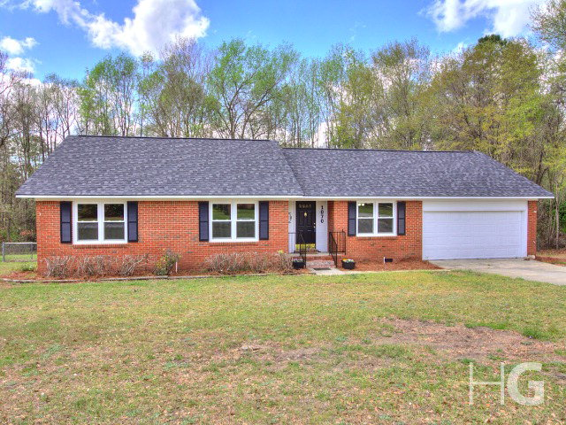 1070  Twin Lakes Sumter, SC 29150