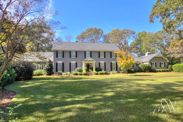 3   Lewis Circle Sumter, SC 29154
