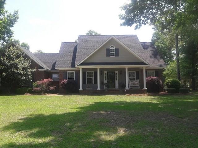 880   Torrey Pines Drive Sumter, SC 29150