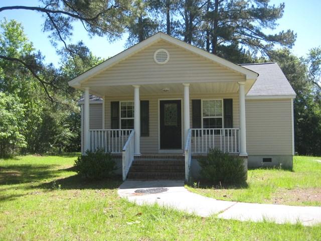 2239 State Park Road Santee Cooper, SC 29142