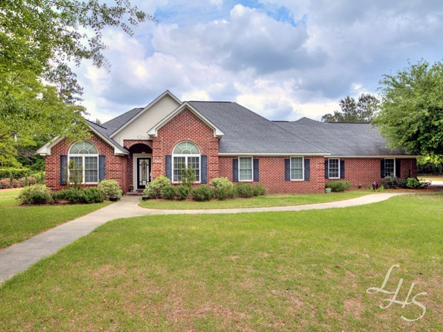 3560  Greenview Parkway Sumter, SC 29150