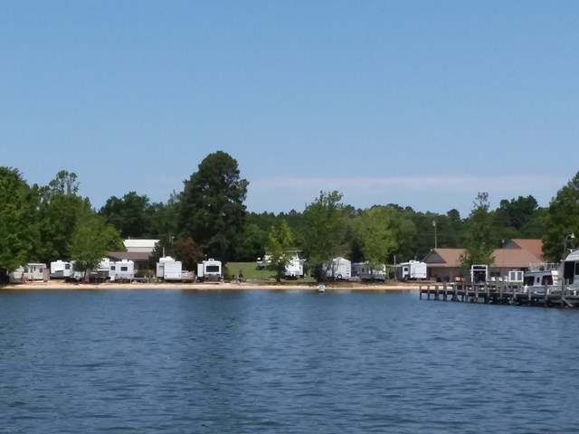 1543   Camp Shelor  Rd Manning, SC 29102