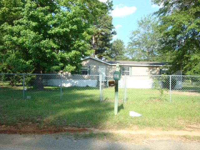 1125  WEATHERLY COURT Sumter, SC 29150