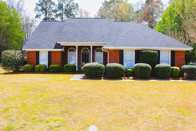 40  PAR COURT Sumter, SC 29154