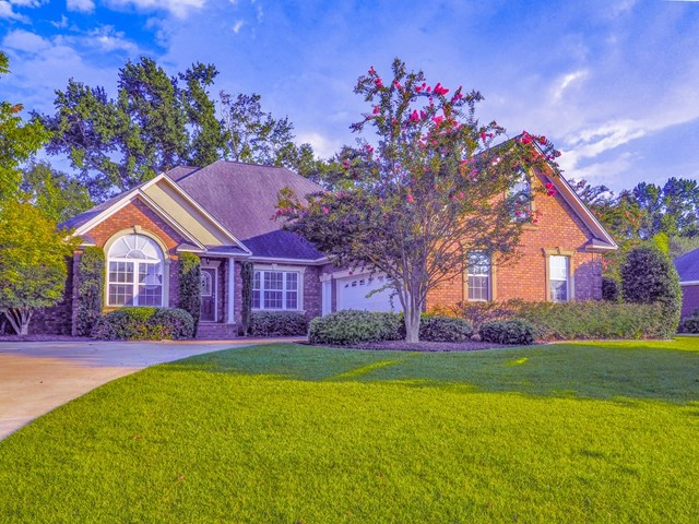725  Windrow Sumter, SC 29150
