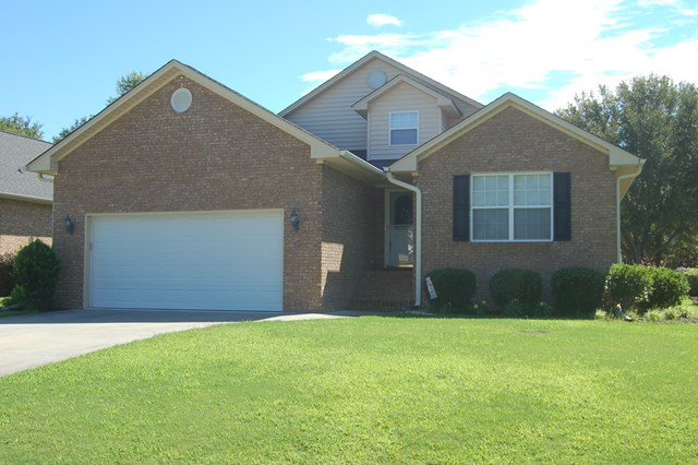 110   Ridge Lake Manning, SC 29102