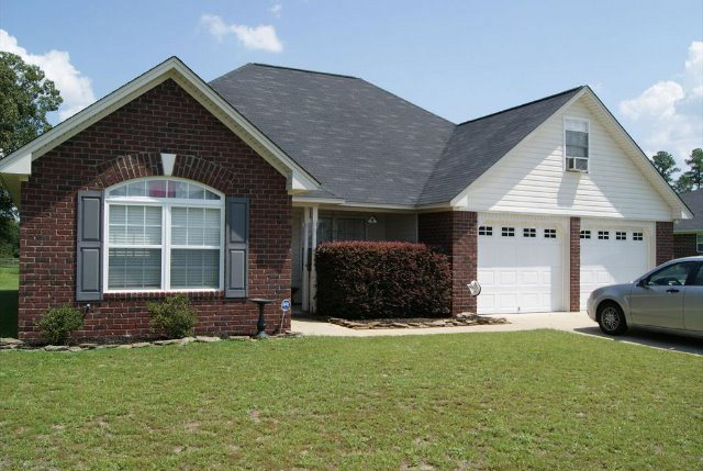 3615  Rhododendron St. Sumter, SC 29154