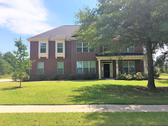 2045   Currituck  Sumter, SC 29153