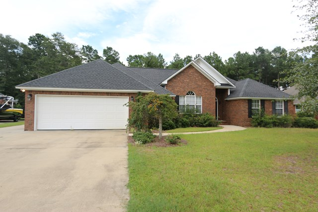 3145  Firestone Ct Sumter, SC 29154