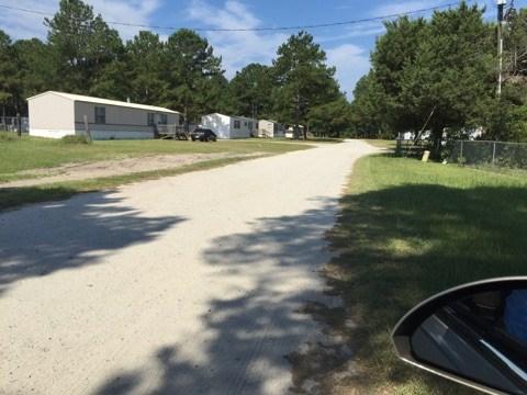 0  Circle R Lane Bishopville, SC 29010