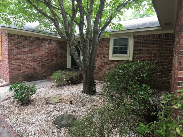 2273  Rolling Hill Ln Sumter, SC 29150
