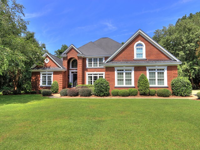 1055  Summit Sumter, SC 29150