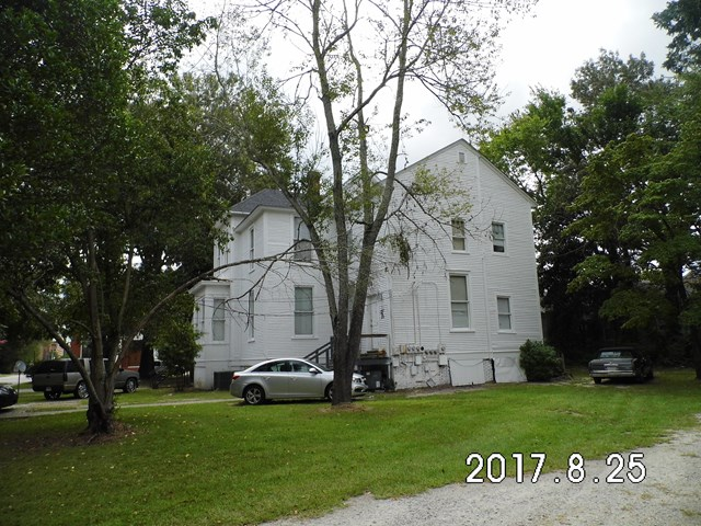 14  Church St Sumter, SC 29150