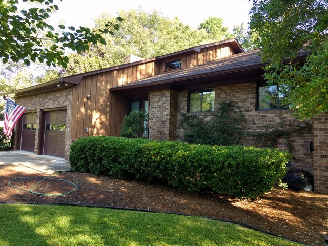 2137  Gin Branch Road Sumter, SC 29154