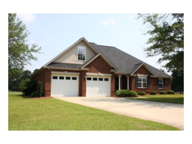 3265  Royal Colwood Court Sumter, SC 29150