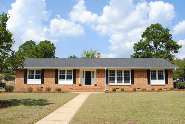 531  S. Wise Dr. Sumter, SC 29150
