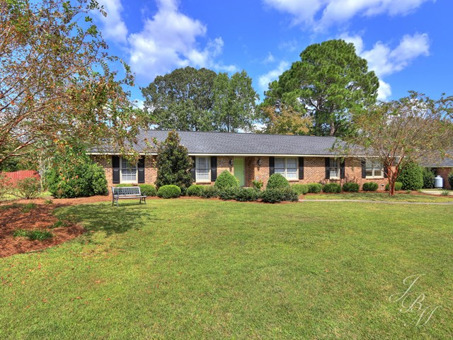 2371  PAPER BIRCH AVE Sumter, SC 29150