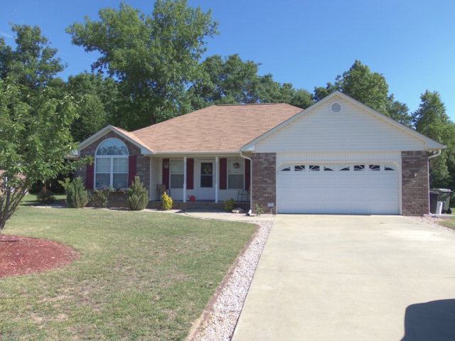 3645  Rhododendron Sumter, SC 29154