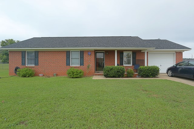 4625  Great Oak Dalzell, SC 29040