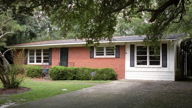 1059  Marian Lane Sumter, SC 29153