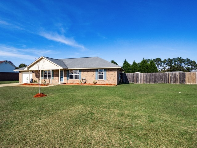 4265  Outdoor Lane Dalzell, SC 29040