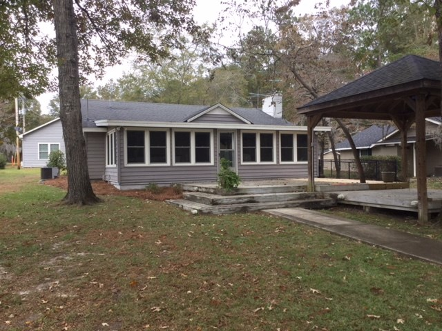 1905 Clubhouse Road Summerton, SC 29148