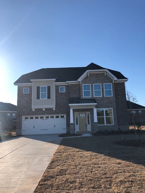 2065  Indiangrass Cove Sumter, SC 29153