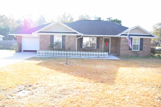 890  Manchester Rd Sumter, SC 29154
