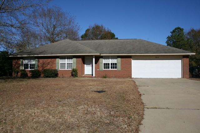 3545  Oleander Drive Sumter, SC 29154