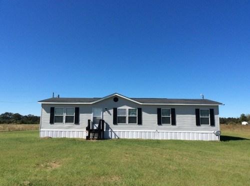 1377  CLARK RD Pinewood, SC 29125