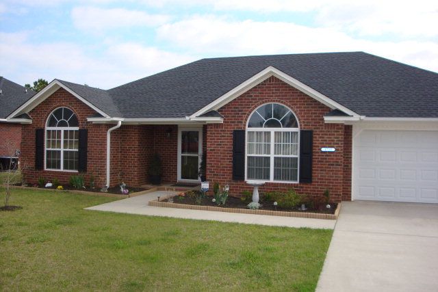 1735  Canberra Drive Sumter, SC 29153