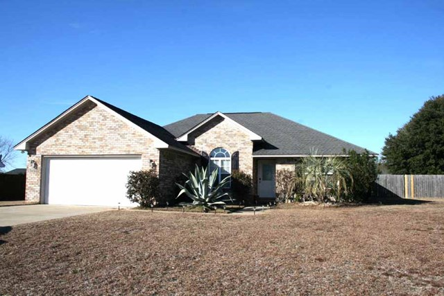 3755  Rhododendron St Sumter, SC 29154