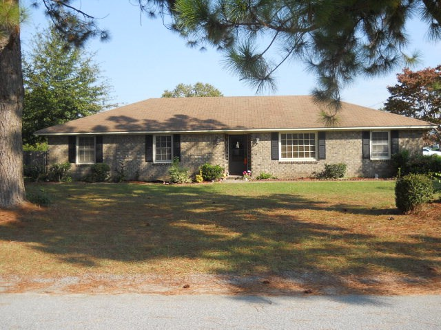 2203  Rolling Hill Sumter, SC 29150