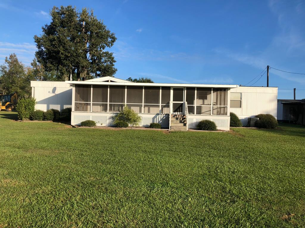 1068 Hammond Rd Summerton, SC 29148