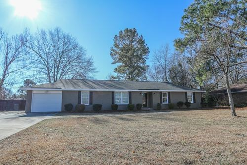 2370  Paper Birch Ave Sumter, SC 29150