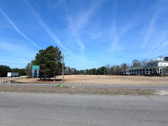 0  Charleston Highway Saint George, SC 29477