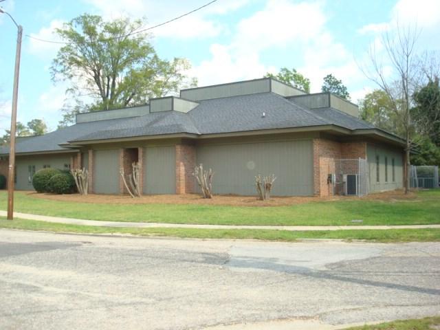407 N. Salem Sumter, SC 29150