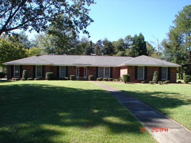 496  WILSON HALL RD Sumter, SC 29150