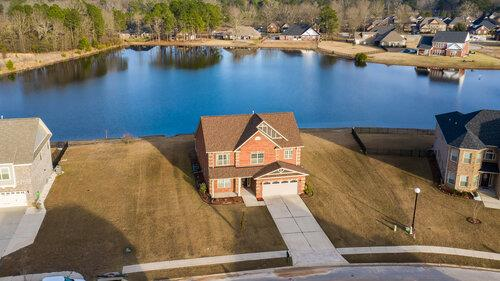 2050  Indiangrass Cove Sumter, SC 29153